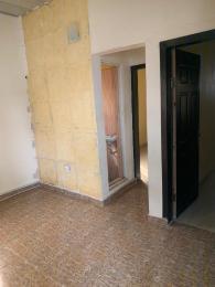 3 bedroom Detached Bungalow House for rent Osapa London Osapa london Lekki Lagos