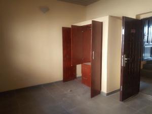 3 bedroom Block of Flat for rent new road Igbo-efon Lekki Lagos