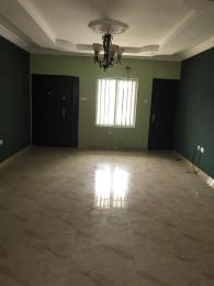 3 bedroom Shared Apartment Flat / Apartment for rent Forthright estate back of punch newspaper  Arepo Arepo Ogun