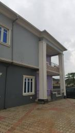 3 bedroom Flat / Apartment for rent Forthright estate  Arepo Arepo Ogun