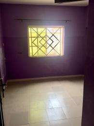 1 bedroom mini flat  Shared Apartment Flat / Apartment for rent Nipco filling station ado road Ado Ajah Lagos