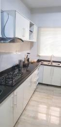 3 bedroom Terraced Duplex House for shortlet Orchid hotel road Ikota Lekki Lagos
