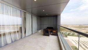 3 bedroom Terraced Duplex House for shortlet 1412 Ahmadu Bello way victoria island Eko Atlantic Victoria Island Lagos