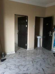 4 bedroom Flat / Apartment for rent Magodo phase 2 Magodo Kosofe/Ikosi Lagos