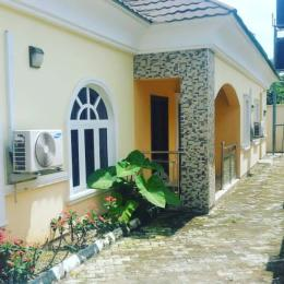 4 bedroom Detached Bungalow House for sale Akala Express Ibadan Oyo