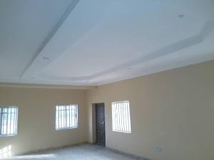 4 bedroom Detached Duplex House for sale At Lennar Hillside Estate, Beside Brick City Estate Kubwa Abuja