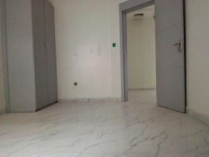 4 bedroom Semi Detached Duplex House for sale Chevron environs Lekki Phase 2 Lekki Lagos
