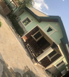 4 bedroom Detached Bungalow House for sale Prince & Princess Estate Gudu  Kaura (Games Village) Abuja