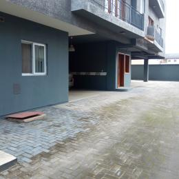 4 bedroom Penthouse Flat / Apartment for rent Oniru Victoria Island Lagos