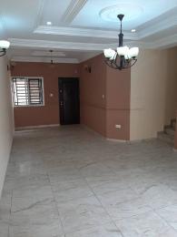 4 bedroom House for rent Ikate Lekki Lagos