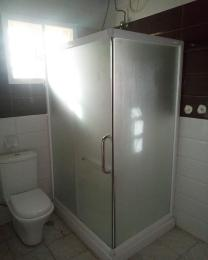 4 bedroom Detached Bungalow House for sale sabon tasha GRA Kaduna South Kaduna