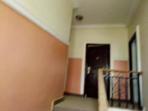 4 bedroom Detached Duplex House for sale Suncity Estate Gwarinpa Abuja
