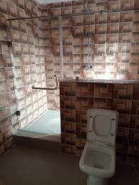 4 bedroom Flat / Apartment for rent Orchid road Ikota Lekki Lagos
