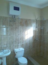 5 bedroom Detached Duplex House for sale At Lennar Hillside Estate, Beside Brick City Estate Kubwa Abuja