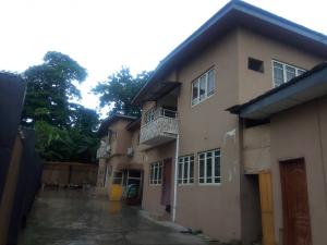 5 bedroom House for rent ---- Oregun Ikeja Lagos - 0
