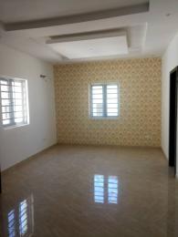 5 bedroom Detached Duplex House for sale Ikate elegushi  Ikate Lekki Lagos