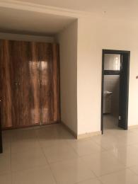 5 bedroom Detached Duplex House for sale Royal garden Estate Ajah Lagos