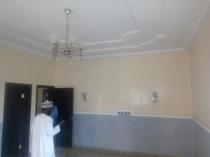 5 bedroom Detached Duplex House for sale marafa off indepence way,kaduna Kaduna North Kaduna