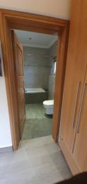 5 bedroom Detached Duplex House for rent Ikoyi Lagos