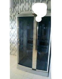 5 bedroom Semi Detached Duplex House for sale 5th avenue  Gwarinpa Abuja