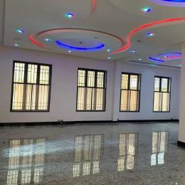 5 bedroom Detached Duplex House for sale Onikoyi Banana Island Ikoyi Lagos