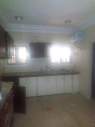 6 bedroom Detached Duplex House for sale Barnawa phase 1 Kaduna South Kaduna