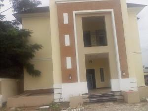 6 bedroom Detached Duplex House for sale Naita  angwan RIMI GRA Kaduna North Kaduna