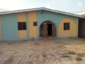 2 bedroom Flat / Apartment for sale Asipa road Ayobo Ipaja Lagos