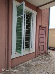 1 bedroom mini flat  Boys Quarters Flat / Apartment for rent Greenville estate Badore Ajah Lagos