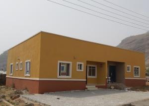2 bedroom Semi Detached Bungalow House for sale At Lennar Hillside Estate, Beside Brick City Estate, Off Kubwa Expressway Kubwa Abuja