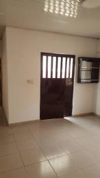 2 bedroom House for rent Zone 1 Wuse 1 Abuja