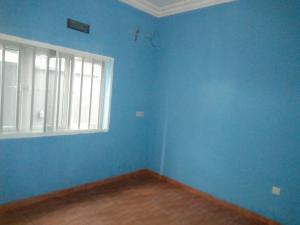 3 bedroom Flat / Apartment for rent Majek  Majek Sangotedo Lagos