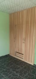2 bedroom Flat / Apartment for rent - Oko oba Agege Lagos