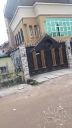 2 bedroom Flat / Apartment for rent Off Adekunle Kuye Street by Agboyin Street  Adelabu Surulere Lagos