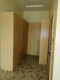 4 bedroom Detached Duplex House for rent Ikota villa  Ikota Lekki Lagos