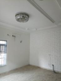 4 bedroom Detached Duplex House for rent - Agungi Lekki Lagos