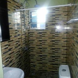 1 bedroom mini flat  Mini flat Flat / Apartment for rent  Majek  Sangotedo Ajah Lagos