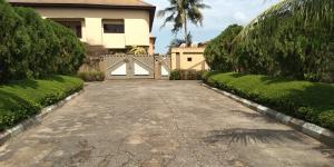 6 bedroom House for sale 3rd Avenue Festac Amuwo Odofin Lagos