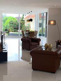 4 bedroom Detached Duplex House for sale Ikoyi Ikoyi S.W Ikoyi Lagos