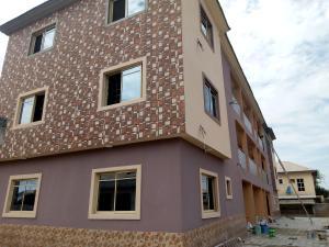 1 bedroom mini flat  Flat / Apartment for rent Lekki Palm City Estate Ajah Lagos