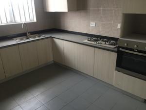 3 bedroom Flat / Apartment for rent Ibikunle Moore Road  Sabo Yaba Lagos