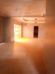 5 bedroom Detached Duplex House for rent off admirately way Lekki Phase 1 Lekki Lagos