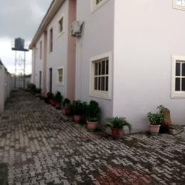 3 bedroom Flat / Apartment for rent Oluwadare  Fola Agoro Yaba Lagos