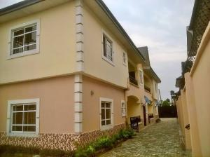 2 bedroom Studio Apartment Flat / Apartment for rent Amadimati Street, IWOFE by St Johns. Wimpy Port Harcourt Rivers