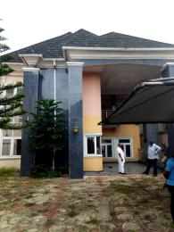 5 bedroom Detached Duplex House for sale Aba GRA Aba Abia