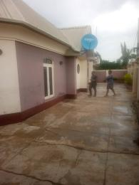 5 bedroom Detached Bungalow House for rent 14 Kongi New Bodija Bodija Ibadan Oyo