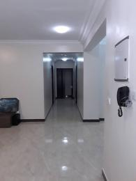 3 bedroom Flat / Apartment for shortlet Yesufu Abiodun  street by Four points ONIRU Victoria Island Lagos