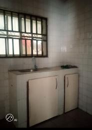 1 bedroom mini flat  Flat / Apartment for rent Woji Street  Trans Amadi Port Harcourt Rivers