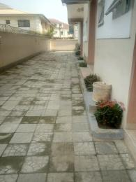 2 bedroom Blocks of Flats House for rent lekki phase 1 Lekki Phase 1 Lekki Lagos - 0