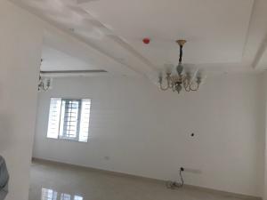 3 bedroom Terraced Duplex House for rent Lekki Lekki Phase 1 Lekki Lagos